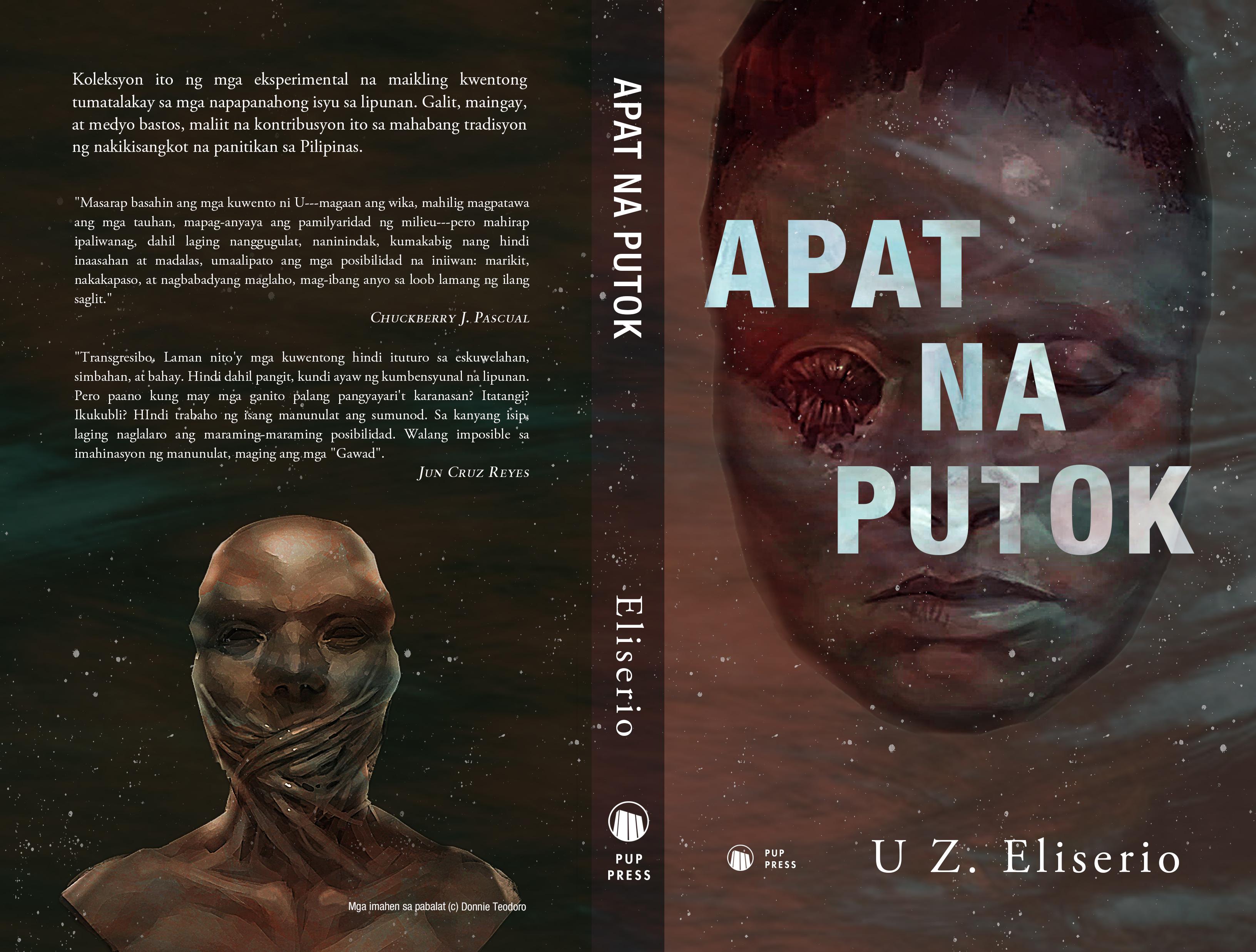 Apat na Putok U Eliserio Cover Study 01 (1)